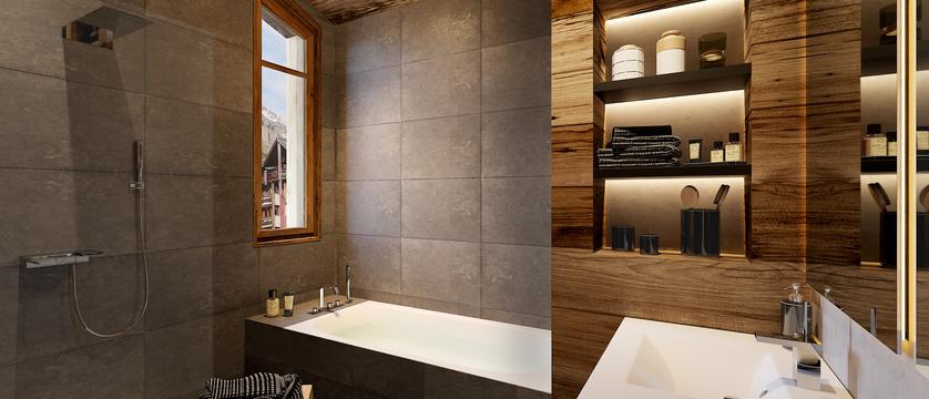 france_espace-killy-ski-area_val-disere_hotel-avancher_bathroom.jpg